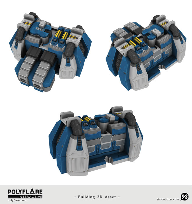 Simon-Boxer-3D-MetisBuilding