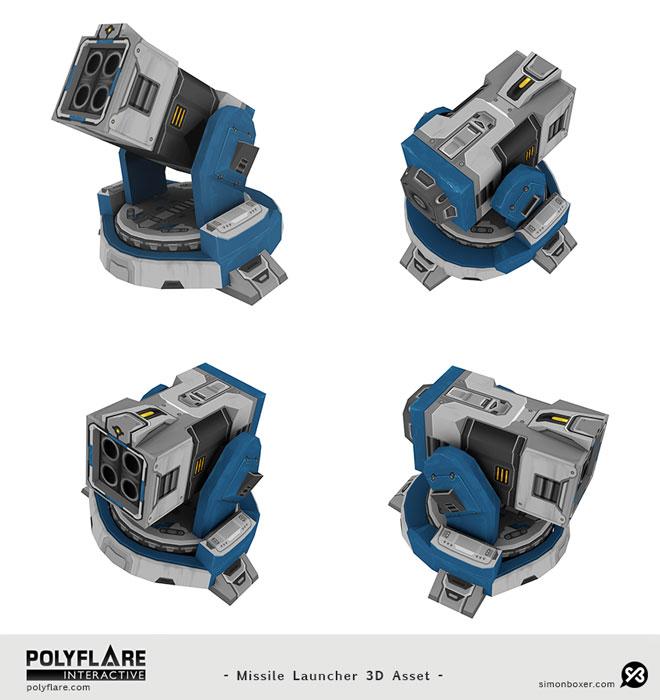 Simon-Boxer-3D-MetisMissileTurret