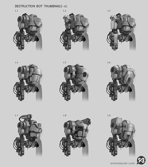 Simon-Boxer-CONCEPT-DestructionBot1